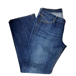 Old Navy Diva Boot-cut Jeans